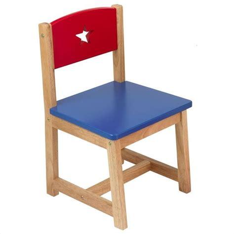 kidkraft table and 2 chair set 26912