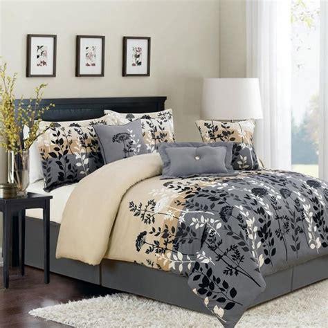 inspiring bedroom comforter sets bedroom comforter sets kohls gallery of daybed bedding