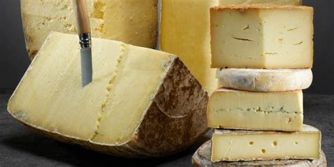les fromages 224 p 226 te press 233 e cuite ou non cuite