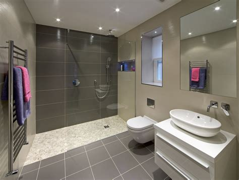 armoire de cuisine vanit 233 salle de bain ebsu