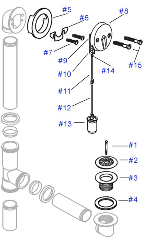 kohler sink faucet diagram kohler free engine image for user manual