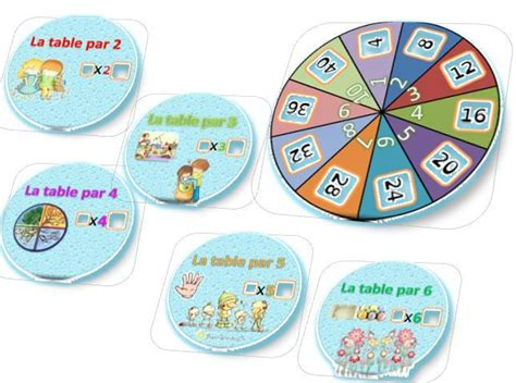 17 best images about ecole maths ce1 on montessori student and telling time