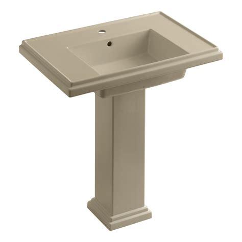 www crboger kohler pedastal sinks kohler k 2258 1 memoirs pedestal bathroom sink