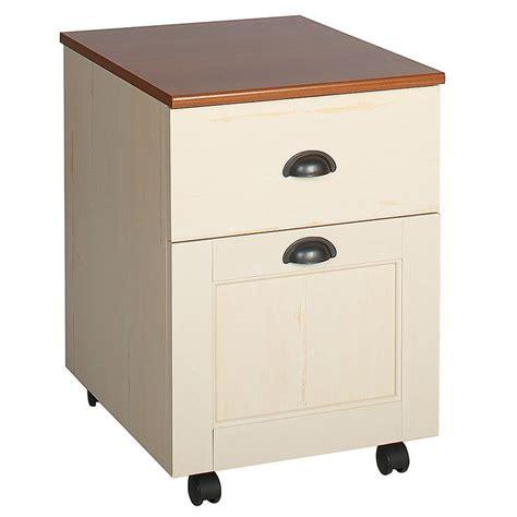 file cabinet design filing cabinet office depot office