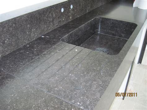 plan de travail granit quartz silestone dekton toulouse montauban marbrerie occitane