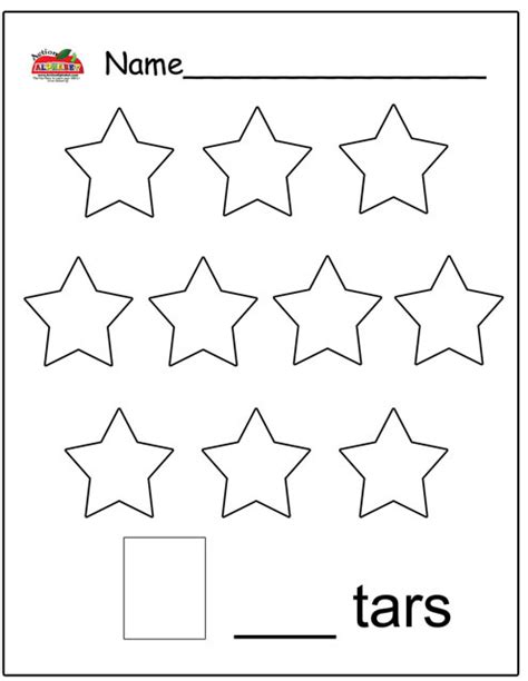 Christmas Star Coloring Page  Star Coloring Pages For Preschoolers