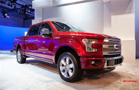 2015 ford ranger diesel release date reviews and price carmadness car reviews car release