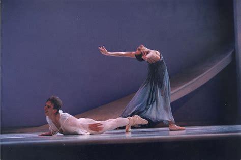 s 233 rie dell arte dan 231 a 2012 apresenta a c 233 lebre companhia quot les ballets de monte carlo quot midiorama