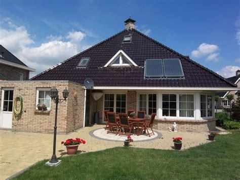 Te Koop Huis by Huis Te Koop Beekpunge 36 7761 Kb Schoonebeek Funda