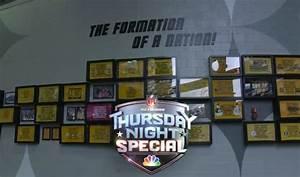 People hated Thursday Night Football on Sunday