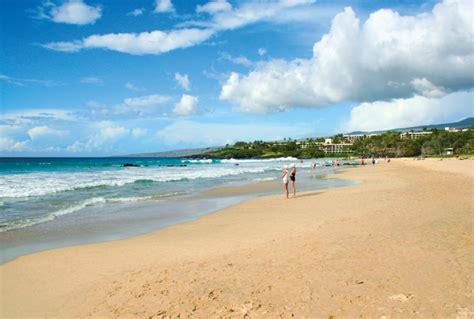Big Island Beaches  Best Big Island Beaches For Swimming