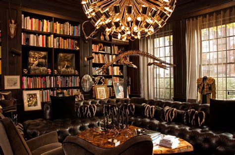 Library Room For Your Books Collection Chevy Interior Paint Ideas For Brick Homes Exterior Sherwin Williams Best Indoors Color Trends 2014 Craft Epoxy Concrete Room Painting Designs