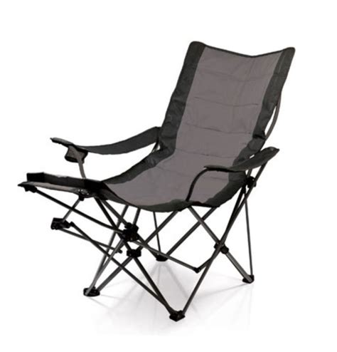 folding chairs with footrest 28 images folding chair with footrest china mainland furniture