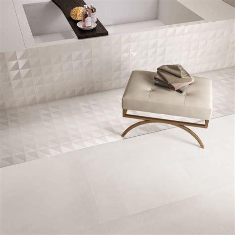 wall tile portfolio ditco ceramica