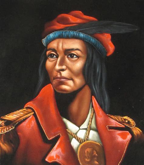 Gallery  Tecumseh Historical Museum