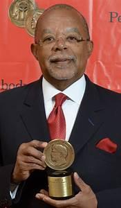 Henry Louis Gates Jr. - Wikipedia