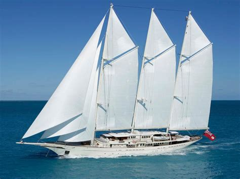 Sailing Boat A Price by 2004 Royal Huisman Sail Boat For Sale Www Yachtworld