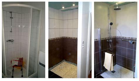 agencement salle de bain l italienne