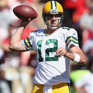 Monday Night Football Schedule 2013: Full Listing and ...