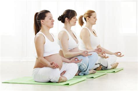 grossesse et sport reflex osteo