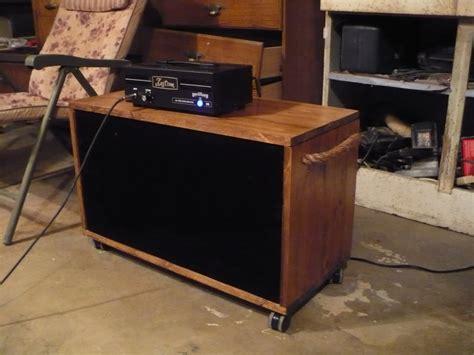 1x10 guitar cabinet plans 28 images 10 guitar speaker cabinet manicinthecity 1x10 bass cab