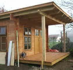 Erdhaus Selber Bauen : die besten 25 gartenhaus selber bauen ideen auf pinterest selbst bauen gartenhaus ~ Markanthonyermac.com Haus und Dekorationen