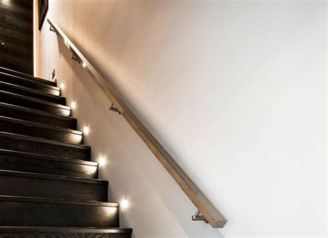 201 clairage int 233 rieur escaliers niches lumineuses suspensions siehr 233 lectricit 233 lumi 232 res
