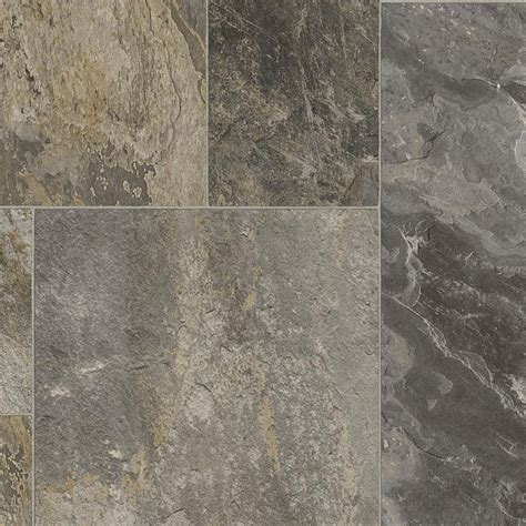 earthscapes titanium mixed slate by earthscapes from carpet one my style