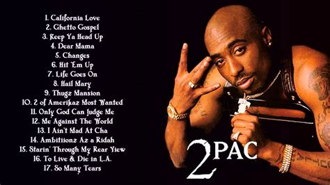 100 2pac so many tears 100 2pac shed so many