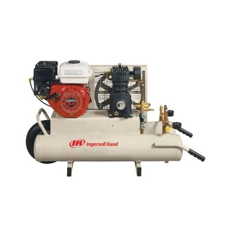 ingersoll rand 2hp single stage electric garage mate compressor p1 5iu a9 ohio power tool