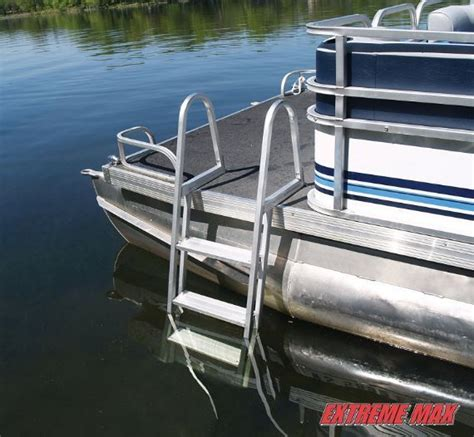 Aluminum Pontoon Tubes For Sale by Pontoon Float Tubes For Sale Classifieds