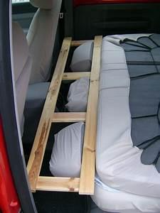 Bett Für Auto : fu teil f r bett caddylife campingumbau caddylife06 campingumbau 202747501 ~ Markanthonyermac.com Haus und Dekorationen