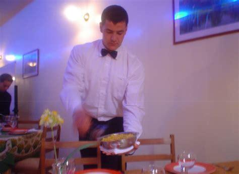 como cercasi chef de rang gazzetta lavoro