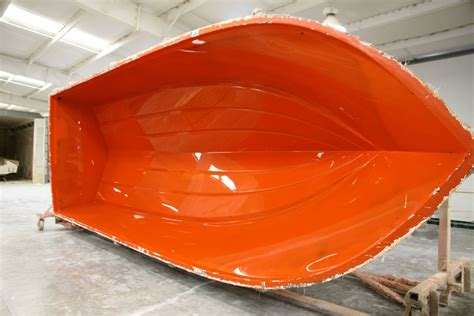 Types Of Resin Boats by Motorboat Terms Different Powerboat Types Uses And