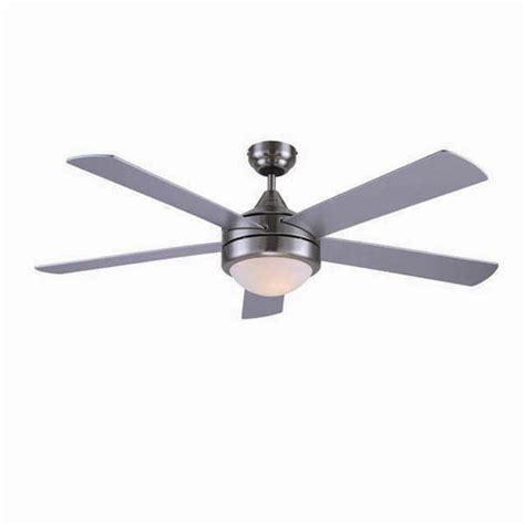 ceiling fan 187 canarm ceiling fan remote ceiling