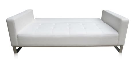 minimalist nelson sofa bed comfortable brand new for 2017