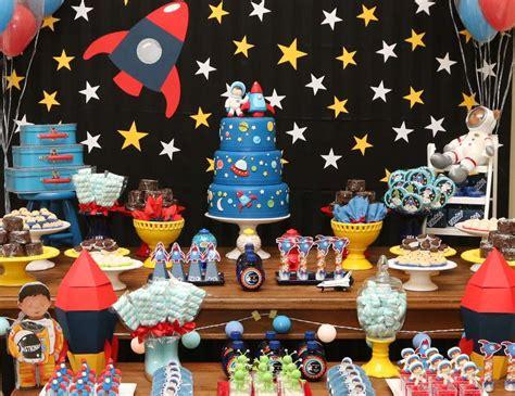 Fun Birthday Party Theme Ideas