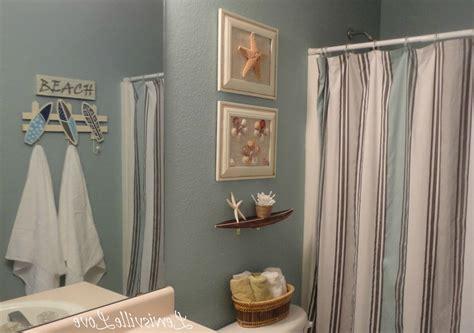 themed bathroom decorations themed bathroom decor reasonably priced themed