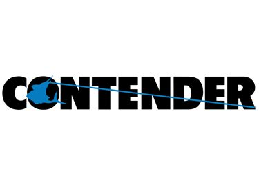 Boat Manufacturers Homestead Fl by Contender Boats Inc At Miami Yacht Show 2018