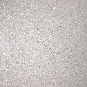 Effekt Farbe Streichen : effekt farbe streichen effektfarbe kreativ wandfarbe gold alpina farbrezepte metallic ~ Markanthonyermac.com Haus und Dekorationen