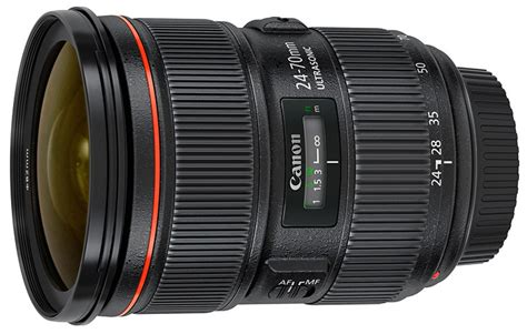 Best Canon Lenses For Low Light and Portraits Smashing
