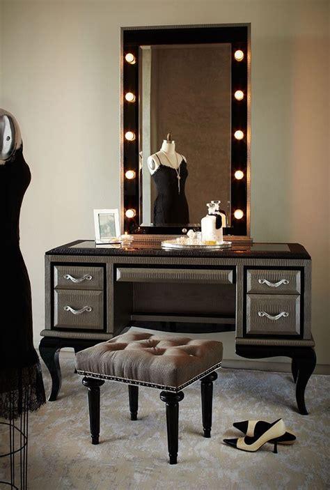 Why Vanity Bedroom Has To Exist In Your Bedroom Atzinecom