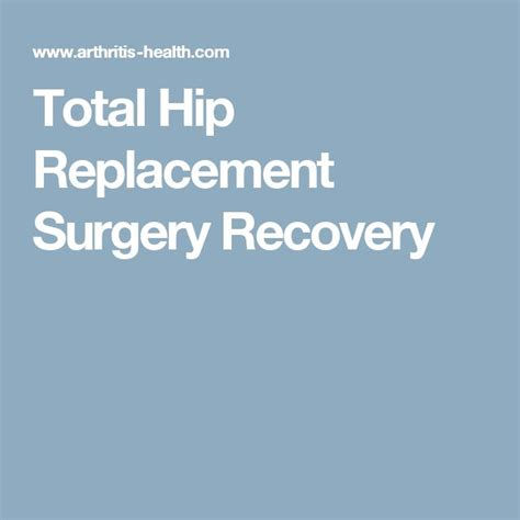 17 Best Ideas About Surgery Recovery On Pinterest. Management Graduate Programs Air Flow Hood. Destroy Hard Drive Platter Payday Loan Finder. Difference Between Hypoglycemia And Diabetes. Tri Fold Brochure Designs Crawl Space Repairs. Credit Card Payment Systems What Do Emts Do. 90 Ltv Cash Out Refinance Cheap Domain Prices. Human Resource Management Article. Employee Award Certificates Usc Ee Courses