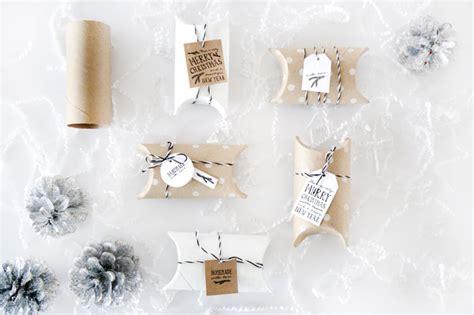 15 sachets ou contenants diy 224 fabriquer pour mariage
