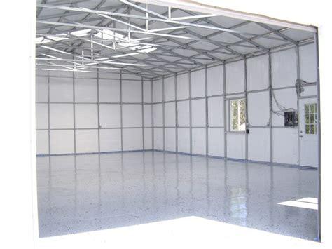 Steel Frame Garage  Absolute Steel. Garage Workbench Plans And Patterns. Motorhome With Garage For Sale. Craftsman 3 4 Garage Door Opener. Samsung 3 Door Refrigerator. C & D Garage Doors. Barn Garage Doors. Pantry Doors For Sale. Garage Doors Fort Collins