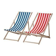 1000 images about chaises longues on chaise
