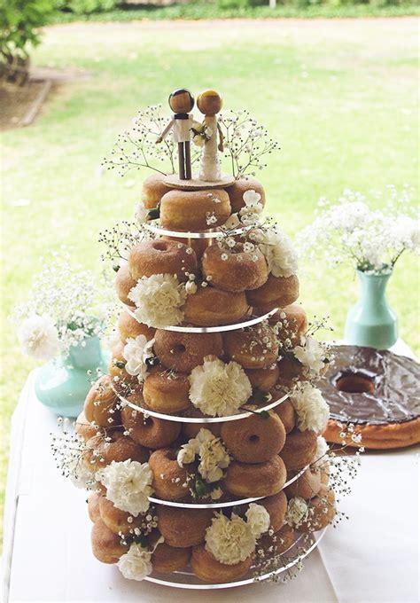 wedding cake alternatives alternatives to a traditional wedding cake that your