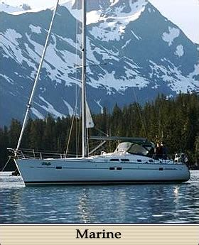 High Performance Ocean Boats by Water Recreation Marine And Auto Wall Panels