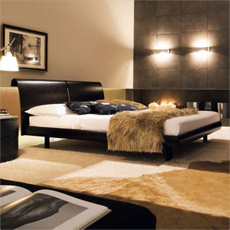 silenia high end bedroom luxury furniture
