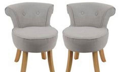 design fauteuil amadeus pas cher 37 aulnay sous bois fauteuil relax conforama fauteuil relax